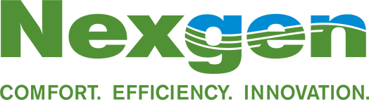 Nexgen Automation, Inc.