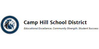 Camp Hill School District