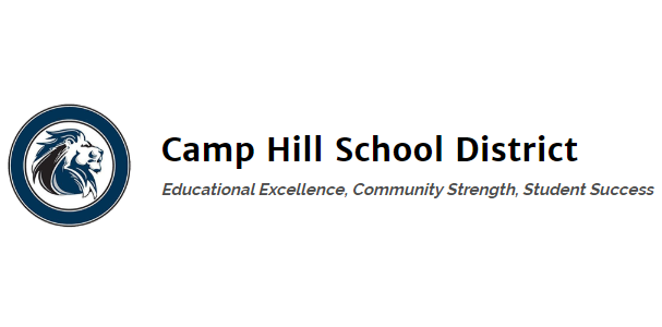 Camp Hill School District