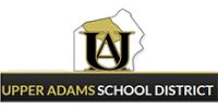 Upper Adams School District