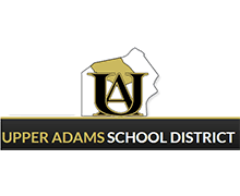 Upper Adams School District