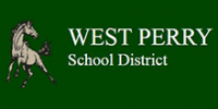 West Perry School District